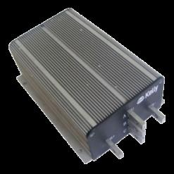 Безщёточные контроллеры KHB/HP (120V)