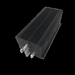 Беcщёточные контроллеры KHB (144V)